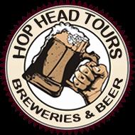 Hop Head Tours
